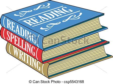 How to Write Book Titles in an Essay Synonym